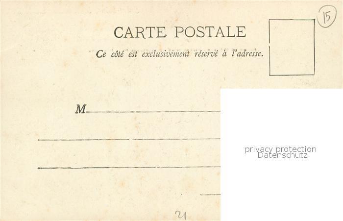 AK / Ansichtskarte Saint Seine l_Abbaye Pierre Tombale de Pierre II de Fontette Dessin Kuenstlerkarte Saint Seine l Abbaye 1