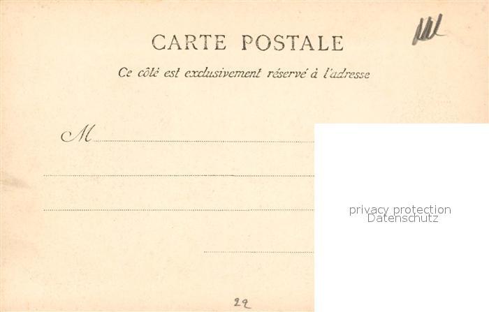 AK / Ansichtskarte Cap_Frehel_Cotes_d_Armor_Bretagne Chateau Fort La Latte Falaises Cap_Frehel 1