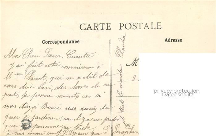AK / Ansichtskarte Binic_Cotes_d_Armor Viaducs de la Hasee et du Beau Feuillage Binic_Cotes_d_Armor 1