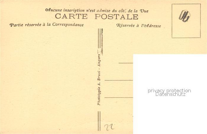 AK / Ansichtskarte Ploubazlanec Arcouest et vue generale de Brehat Ploubazlanec 1