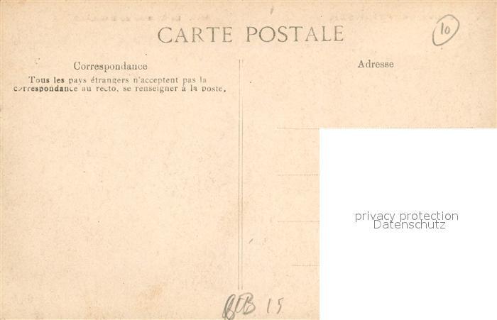 AK / Ansichtskarte Andelat Chateau du Saillant Andelat 1