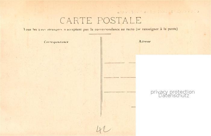 AK / Ansichtskarte Cornillon_Saint_Etienne Les neuf ponts Cornillon_Saint_Etienne 1