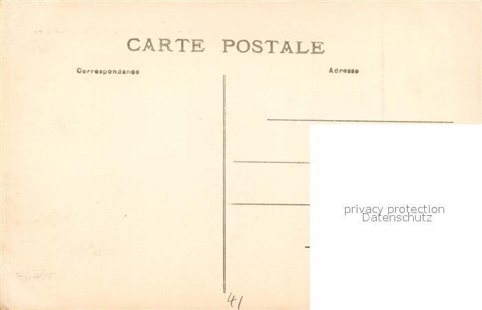 AK / Ansichtskarte Lavardin_Loir et Cher Chateau et la Plaine Lavardin Loir et Cher 1