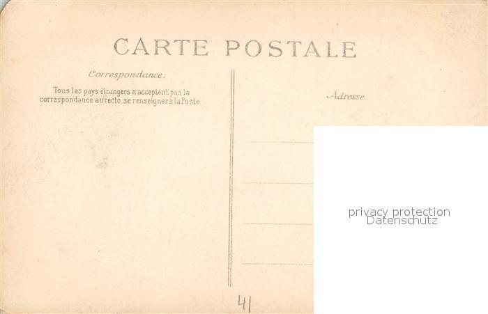 AK / Ansichtskarte Lavardin_Loir et Cher Bords du Loir Chateau Lavardin Loir et Cher 1