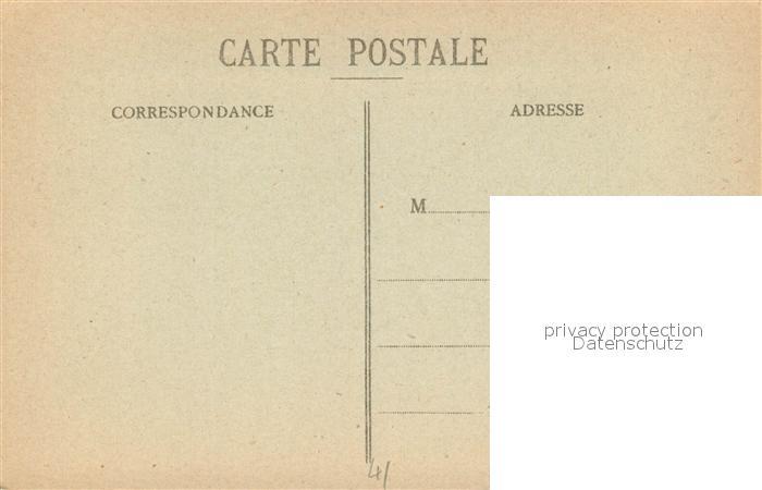 AK / Ansichtskarte Lassay sur Croisne Chateau du Moulin la chapelle Lassay sur Croisne 1