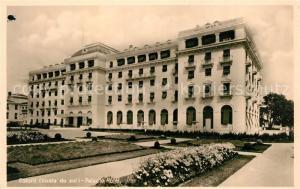 AK / Ansichtskarte Estoril Palacia Hotel Estoril