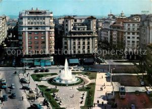 AK / Ansichtskarte Santander  Santander