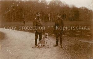 AK / Ansichtskarte Krymno Feldbahn Regiment  Krymno