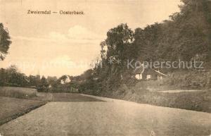 AK / Ansichtskarte Oosterbeek Zweiersdal Oosterbeek