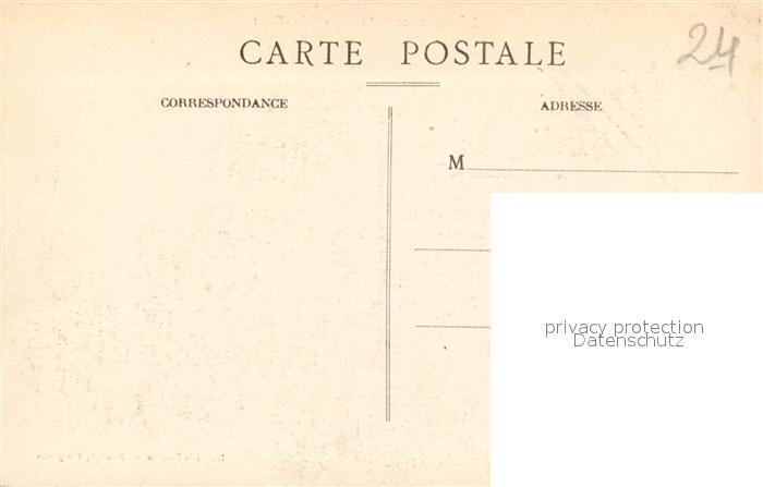 AK / Ansichtskarte Perigueux Basilique Saint Front  Perigueux 1