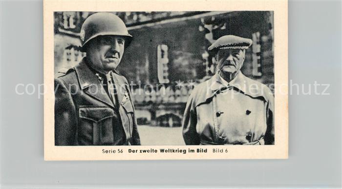 AK / Ansichtskarte Militaria_Deutschland_WK2 Von Stalingrad bis N?rnberg Zusammenbruch auf dem Balkan Ungarn bricht zusammen Eilebrecht Zigaretten  0