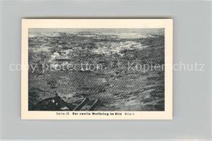 AK / Ansichtskarte Militaria_Deutschland_WK2 Von N?rnberg bis Stalingrad Heidenkampf der Bismarck Eilebrecht Zigaretten