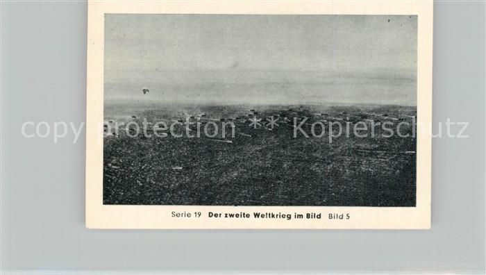 AK / Ansichtskarte Militaria_Deutschland_WK2 Von N?rnberg bis Stalingrad Kriegsmarine auf allen Meeren Geleitz?ge Eilebrecht Zigaretten  0