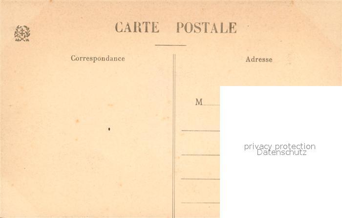 AK / Ansichtskarte Contrexeville_Vosges Source du Pavillon Contrexeville_Vosges 1
