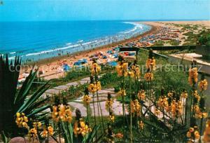 AK / Ansichtskarte Gran_Canaria Playa de Ingles  Gran Canaria