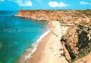AK / Ansichtskarte Conil_de_la_Frontera Playa el Puntalajo Conil_de_la_Frontera