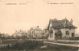 Riva Bella Avenue de l Industrie Riva Bella