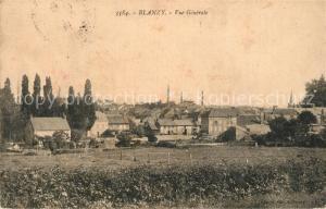 AK / Ansichtskarte Blanzy_les_Mines_Saone_et_Loire Vue generale Blanzy_les
