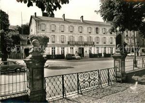 AK / Ansichtskarte Sarlat en Perigord Hotel de la Madeleine  Sarlat en Perigord