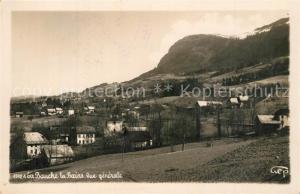 AK / Ansichtskarte La_Bouche_les_Bains