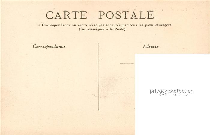 AK / Ansichtskarte Dordogne Beynac le Chateau Dordogne 1