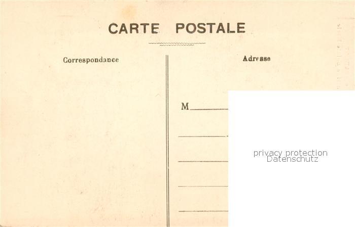 AK / Ansichtskarte Sarlat en Perigord Ancienne Maison Place de la Fontaine Sainte Marie Sarlat en Perigord 1