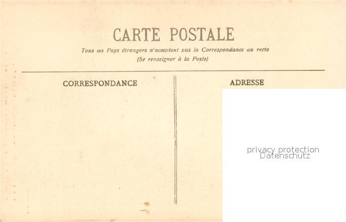 AK / Ansichtskarte Sarlat en Perigord Maison natale de Etienne de la Boetie l'auteur du discours de la Servitude Volontaire Sarlat en Perigord 1
