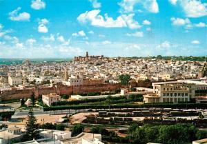 AK / Ansichtskarte Sousse  Sousse
