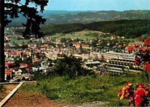 AK / Ansichtskarte Weiz_Steiermark  Weiz_Steiermark