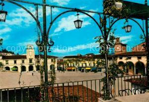 AK / Ansichtskarte Impruneta Piazza Buondelmonti Palazzo Comunale  Impruneta