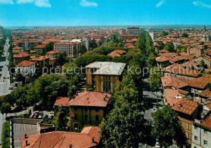AK / Ansichtskarte Reggio_Emilia  Reggio Emilia
