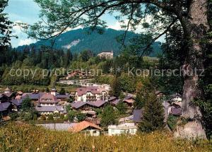 AK / Ansichtskarte Gstaad  Gstaad