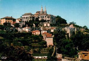 AK / Ansichtskarte Sintra Palacio da Vila Sintra