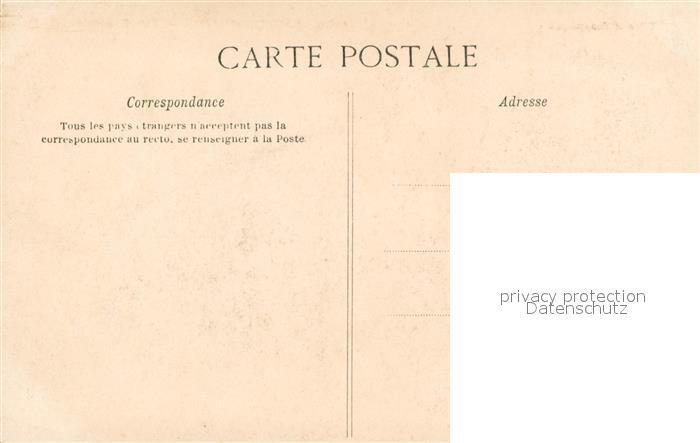 AK / Ansichtskarte Saint Lunaire Vue generale Saint Lunaire 1