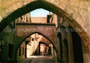 Bolzano Via Dr Streiter Bolzano