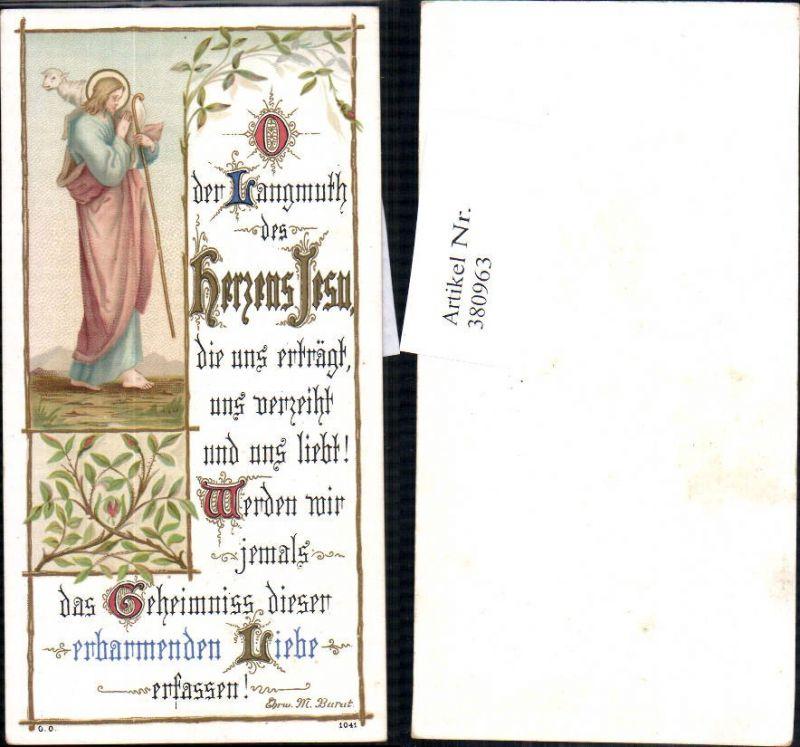 Ziemlich Jesus Lamm Färbung Seite Galerie - Ideen färben - blsbooks.com