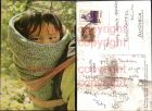Bild zu Tibetan child Kin...