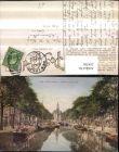 Bild zu Den Haag Hague Tu...