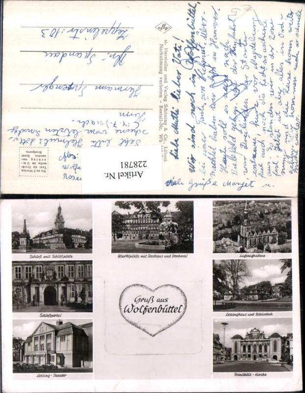 Single aus wolfenbüttel Singles wolfenbüttel