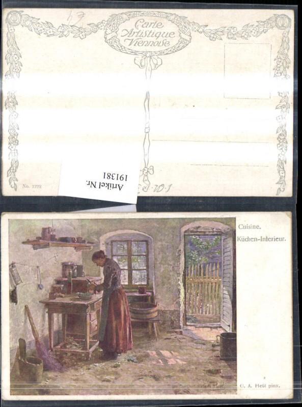 Der artikel mit der oldthing id 39 28988571 39 ist aktuell for Interieur verlag