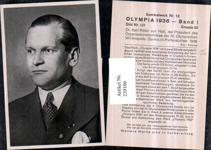 olympia gruppe