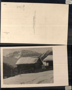 233473,Dt. Schulverein 2837 sehr selten Karl Kühne Verlag