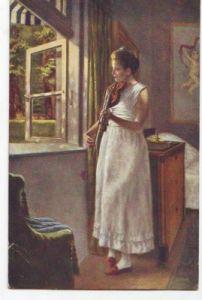 30349,R. De Witt Morgenlied J.P.P. 1059