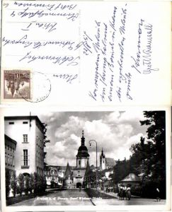69881,Krems a.d. Donau Josef Wichner Strasse pub Saska