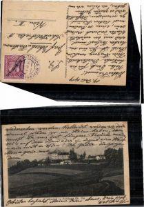 70360,Altenhof im Mühlkreis Totale 1918