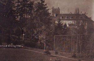 1099,FotoAK Schloss Enzesfeld Lindabrunn