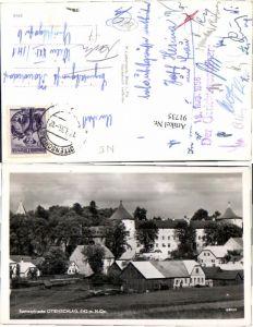 91735,Ottenschlag Wiesenpartie