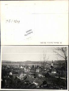 106603,St Martin im Innkreis bei Ried im Innkreis