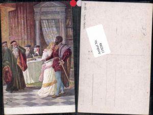 119290,Verdi Fr. Rösler