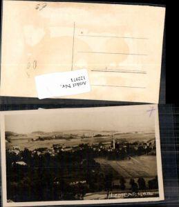122971,Fotokarte Lembach im Mühlkreis 1930
